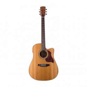 Гітара акуст. Virginia VD150SCE фото