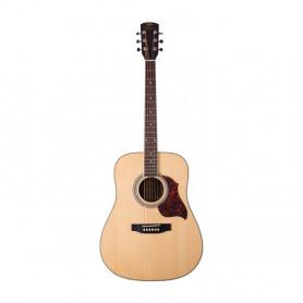 Гітара акуст. Virginia VD140S фото