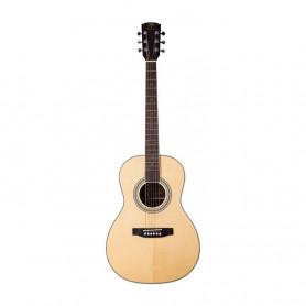 Гітара акуст. Virginia VAP30S фото