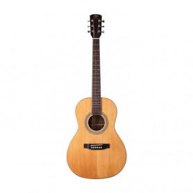 Гітара акуст. Virginia VAP20S фото