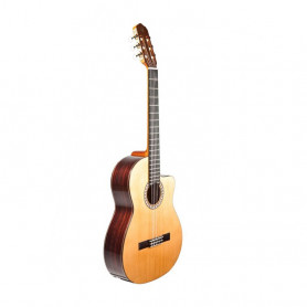 Гітара Prudencio 054 фото