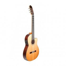Гітара Prudencio 056 фото