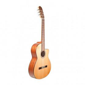 Гітара Prudencio 050 фото