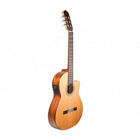 Гітара Prudencio 052 фото