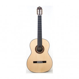 Гітара Prudencio 035 фото