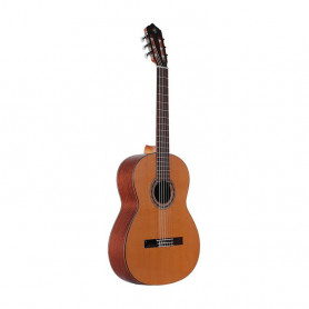 Гітара Prudencio 016 фото