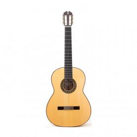 Гітара Prudencio 022 фото