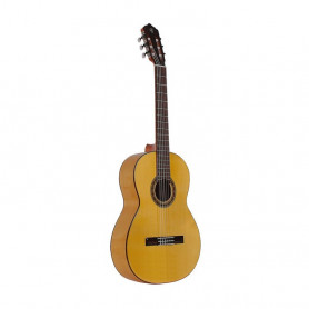 Гітара Prudencio 015 фото