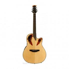 OV533120 Гітара електроакустична OVATION CELEBRITY ELITE Mid
