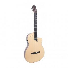 Гітара Prudencio Stage фото