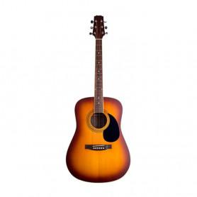 F501283829 Гітара акуст. NAVARRA TBS фото