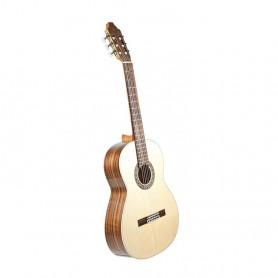 Гітара Prudencio 004-A New (Cedar) фото