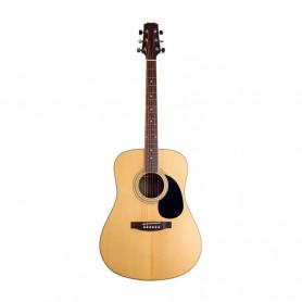 F501281829 Гітара акуст. NAVARRA GN фото