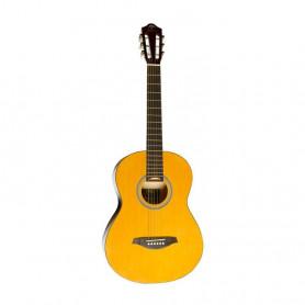 Гітара клас. Virginia V-L05 (металеві струни) фото