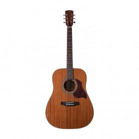 Гітара акуст. Virginia V-D30E фото