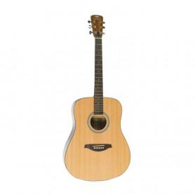 Гітара акуст. Virginia V-D22 фото