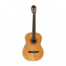 Гітара клас. Virginia V-C17 фото