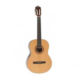 Гітара клас. Virginia V-C08 фото