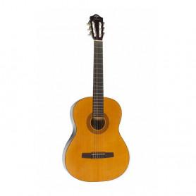 Гітара клас. Virginia V-C07 фото