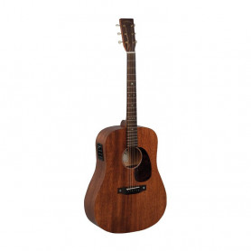 Гітара акустична Sigma SDM-15E фото
