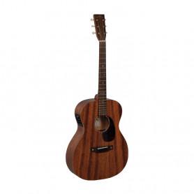 Гітара акустична Sigma SOOOM-15E фото
