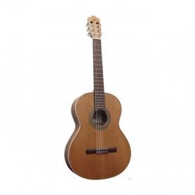 Класична гітара Almansa 400 фото