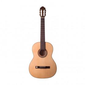 500040742 Гітара клас. Pro Arte GC 240 II фото
