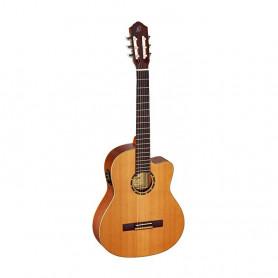 Гітара клас. з підключенням Ortega RСE131 фото