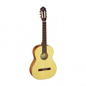 Гітара клас. Ortega R121SN фото