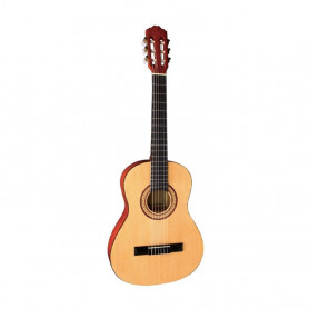 D500050501 Гітара кл. Cataluna SL-50 4/4 фото