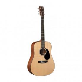 Гітара Martin DRS2 (з футляром) фото