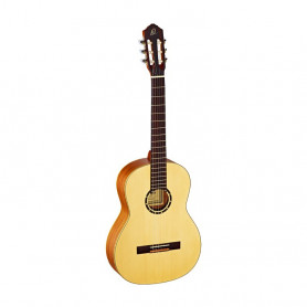 Гітара клас. Ortega R133 фото