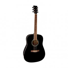 PS501316 BK Гітара ак. VGS-Pure D-10 фото