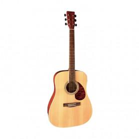 PS501310 NT Гітара ак. VGS-Pure D-10 фото