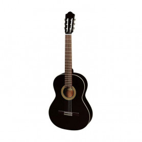 PS500056 BK Гітара кл. Almeria-Pure 4/4 фото