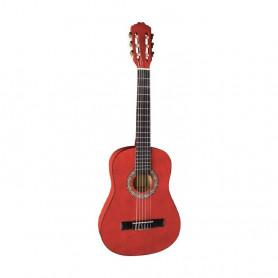 PS500053 RD Гітара кл. Almeria-Pure 4/4 фото