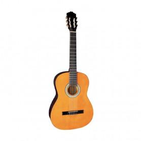 PS500050 NT Гітара кл. Almeria-Pure 4/4 фото