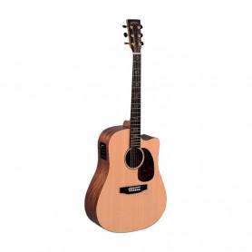 Гітара акустична Sigma SDMC-GA фото