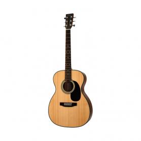 Гітара акустична Sigma 000M-1ST фото