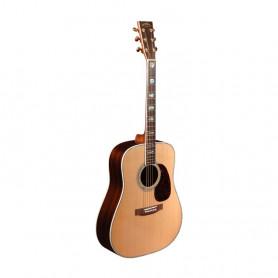 Гітара акустична Sigma DR-41 фото