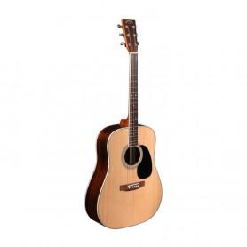 Гітара акустична Sigma DR-35 фото