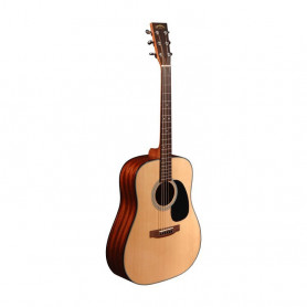 Гітара акустична Sigma DM-18 фото
