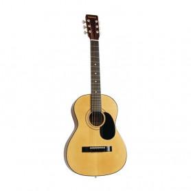 Гітара Hohner HW 03 фото