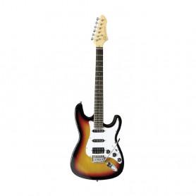 VG502135 Ел. гітара VGS RoadCruiser VST-110 Classix фото