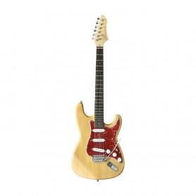 VG502120 Ел. гітара VGS VST-100 NT фото