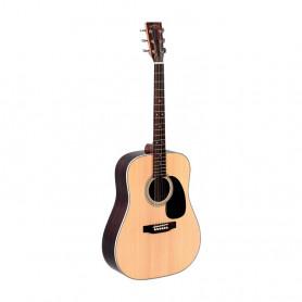 Гітара акустична Sigma DR-28 фото
