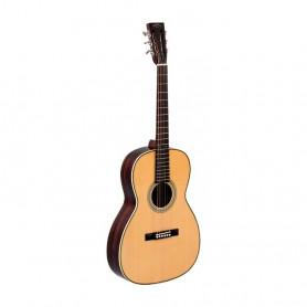 Гітара акустична Sigma 000R-28VS фото