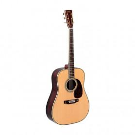 Гітара акустична Sigma DR-42 фото