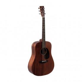 Гітара акустична Sigma SDM-15 фото