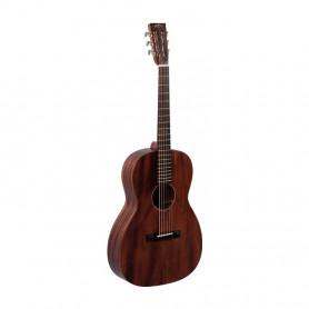 Гітара акустична Sigma 000M-15S фото